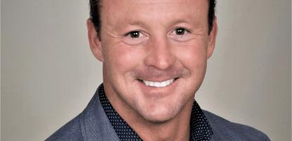 Kyle Ellington Joins Multicopter Warehouse as Enterprise Sales Manager
