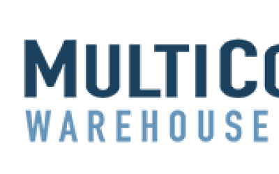 Multicopter Warehouse Acquires DynamicUAV Solutions