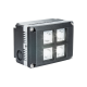 Autel EVO II FoxFury D100 Exolander Payload Delivery System
