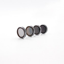 Autel EVO II Pro ND Filter Kit