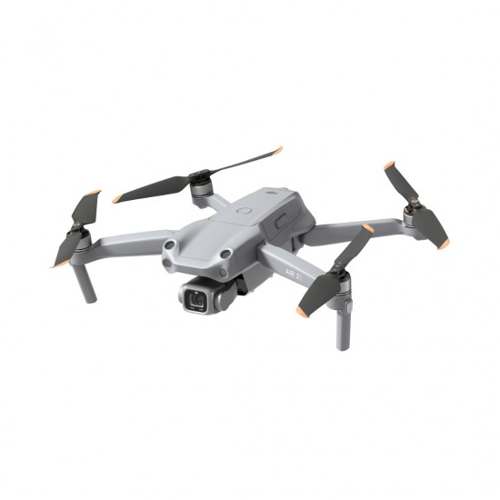 DJI Air 2S Fly More Combo w/Smart Controller