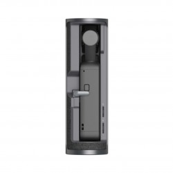 DJI Pocket 2 Charging Case