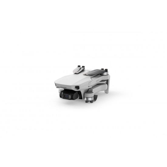 DJI Mini 2 Drone (Fly More Combo)