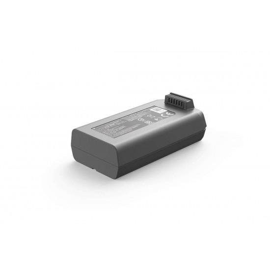 DJI Intelligent Flight Battery for Mini 2