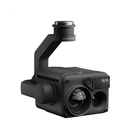 DJI Zenmuse H20T Gimbal with Thermal Camera w/Shield Plus