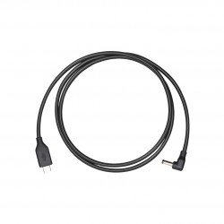DJI FPV Goggles Power Cable USB-C