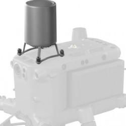 DJI Matrix 300 RTK - CSM Radar