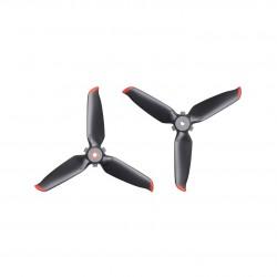 DJI FPV Propellers (2 CW/ 2 CCW)