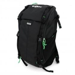 ETHiX FPV Backpack