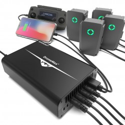 Energen DroneMax Charger for Mavic 2 Series