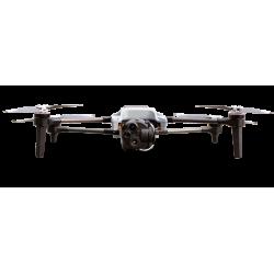 FLiR ION M440