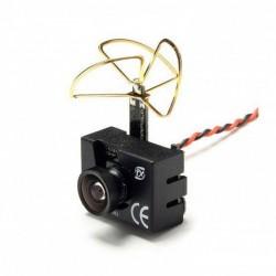 FXT FX797T Micro FPV Camera & 5.8GHz 40CH 25mW VTX
