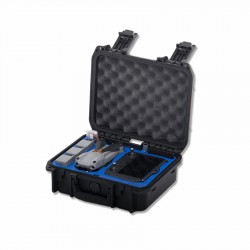 GPC DJI Air 2S Travel Case