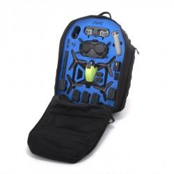 GPC DJI FPV Backpack