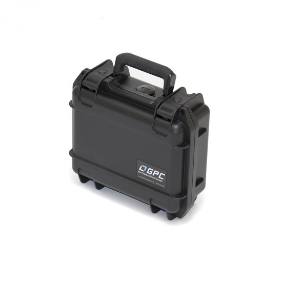 Go Professional - DJI Mavic Mini 2 Case