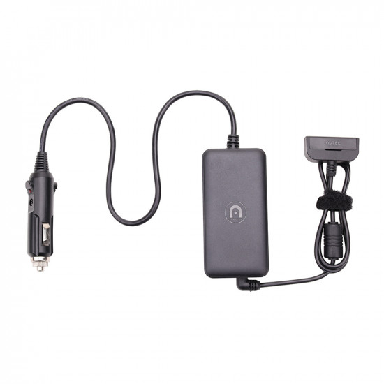Autel Car Charger for EVO II