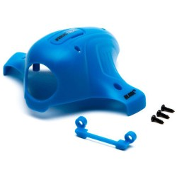 Blade - Inductrix FPV - Canopy - Blue