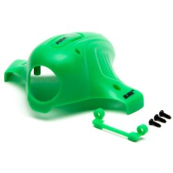 Blade - Inductrix FPV - Canopy - Green