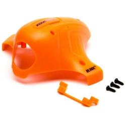 Blade - Inductrix FPV - Canopy - Orange