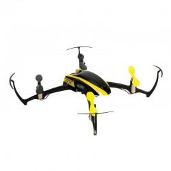 Blade Nano QX BNF with SAFE® Technology - BLH7680