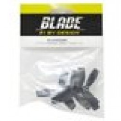 "Blade Torrent 110 FPV - 2"" Propellers (Black) - BLH04009BK"