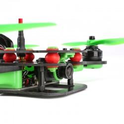 Blade Vortex 250 Pro BNF Basic - BLH9250