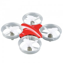 Blade® Inductrix™ Ultra Micro Drone - Ready to Fly - BLH8700