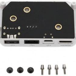 DJI Phantom 3 / Phantom 4 - HDMI Output Module (Pro/Adv) - Part 54