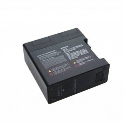 DJI Phantom 3 - Battery Charging Hub (Pro/Adv) - Part 53