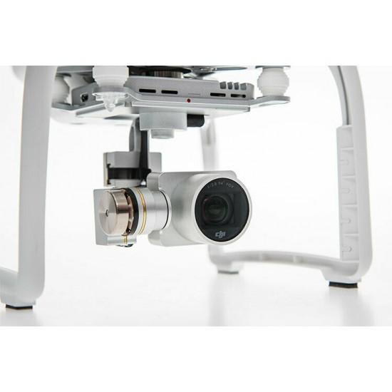 DJI Phantom 3 - HD Camera - Part 6 - Refurbished