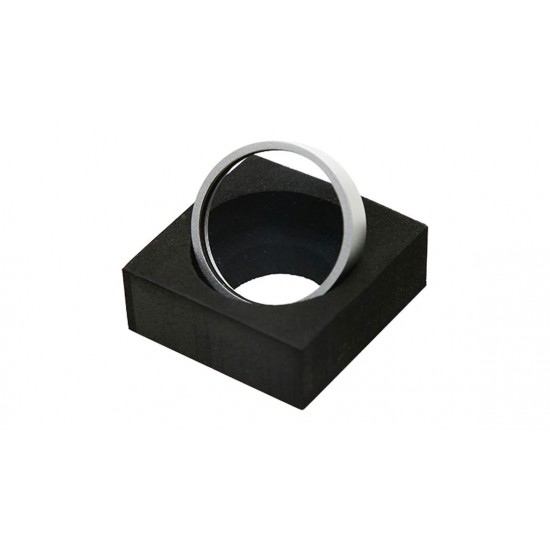 DJI Phantom 3 - UV Filter Pack (Pro/Adv) - Part 45