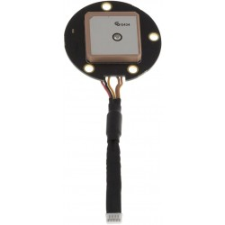 DJI Phantom 3 Standard - GPS Module - Part 67