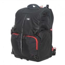 DJI Phantom Manfrotto Backpack
