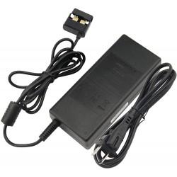 DJI Phantom 3 - 100w Battery Charger (USA & CA) - Part 15