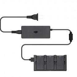 DJI Spark Battery Charging Hub - Part 7