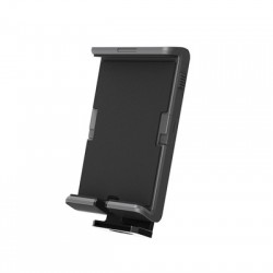 DJI Cendence - Mobile Device Holder - Part 1