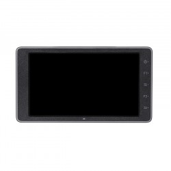 "DJI CrystalSky Tablet - 5.5"" High Brightness"