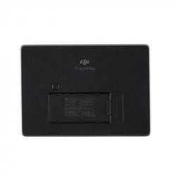 "DJI CrystalSky Tablet - 7.8"" Ultra Brightness"