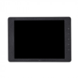 "DJI CrystalSky Tablet - 7.8"" High Brightness"