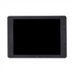 "DJI CrystalSky Tablet - 7.8"" High Brightness"