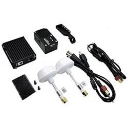 DJI 5.8Ghz Video Downlink Clover Leaf Antenna Set