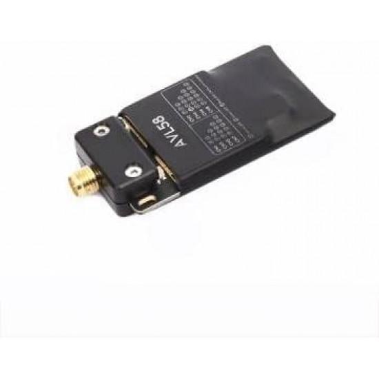 DJI AVL58 Lite TX Module (5.8G)