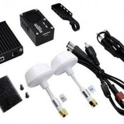 DJI AVL58 Video Downlink (Transmitter and Receiver - 5.8Ghz)