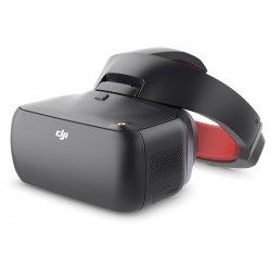 DJI Goggles - Racing Edition
