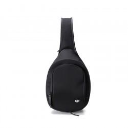 DJI Goggles / Mavic Sling Bag
