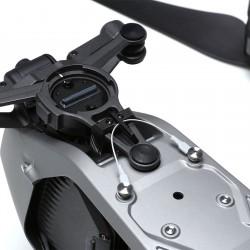 DJI Inspire 2 X5S Advanced Kit