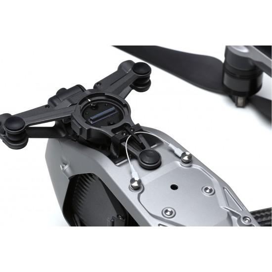 DJI Inspire 2 X7 Advanced Kit