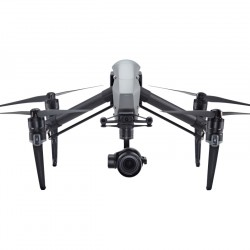 DJI Inspire 2 X5S Advanced Kit