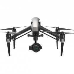DJI Inspire 2 X7 Advanced Kit