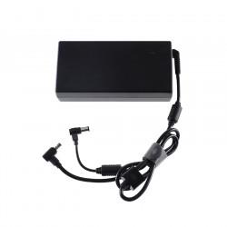 DJI Inspire 2 - 180w Power Adapter (No AC Cord) - Part 7